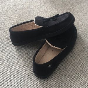 ISOTONER Slip ons Shoes